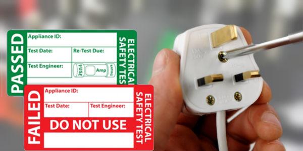 House-rewire-Dublin-PAT-testing
